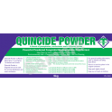 QUINCIDE POWDER