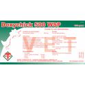 DOXYCHICK 500 WSP