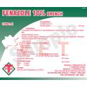 FENAZOLE 10% DRENCH
