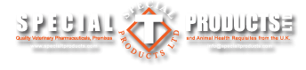Special T Products